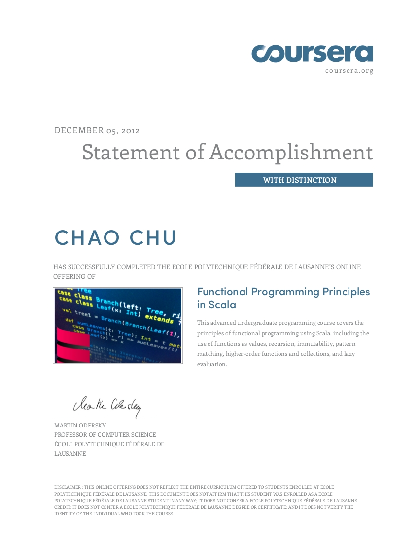 /images/posts/coursera_scala_certificate.jpg